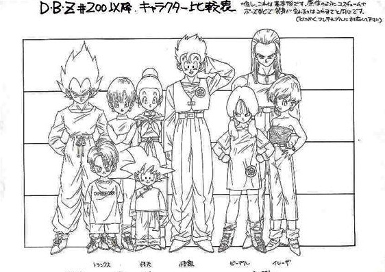 Dragon Ball - Model Sheet 003_O.jpg
