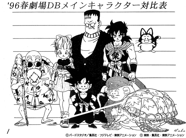 Dragon Ball - Model Sheet 001_O.jpg