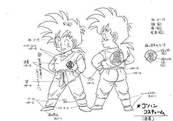 Dragon Ball - Model Sheet 020_O.jpg