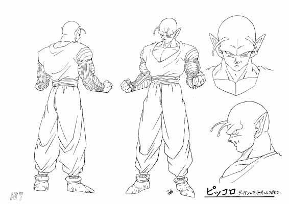 Dragon Ball - Model Sheet 064_O.jpg