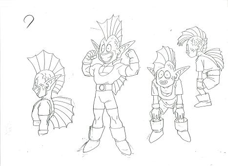 Dragon Ball - Model Sheet 080_O.jpg