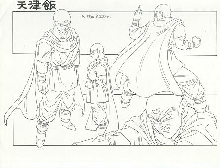 Dragon Ball - Model Sheet 089_O.jpg