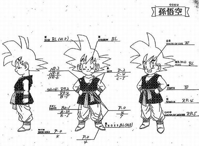 Dragon Ball - Model Sheet 143_O.jpg