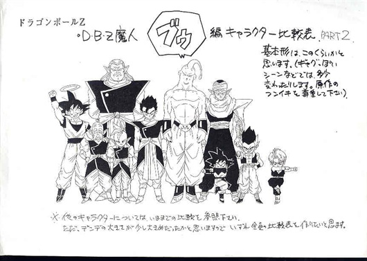 Dragon Ball - Model Sheet 139_O.jpg