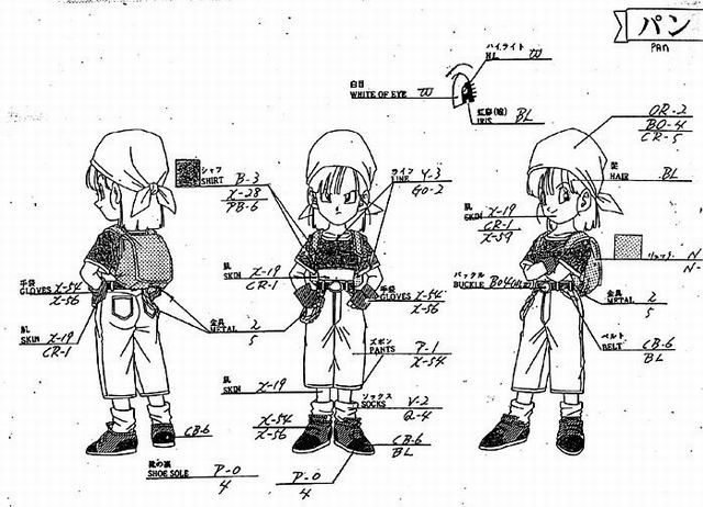 Dragon Ball - Model Sheet 145_O.jpg