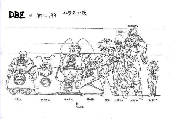 Dragon Ball - Model Sheet 154_O.jpg