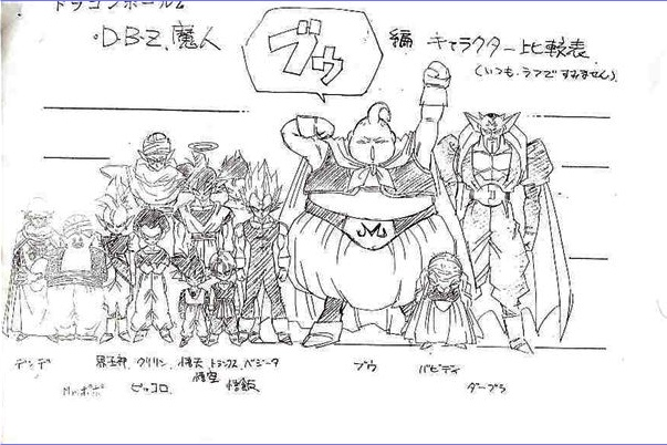 Dragon Ball - Model Sheet 152_O.jpg