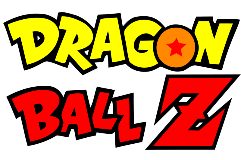 logos_028___dragon_ball_028_by_vicdbz-d4kdb93.png